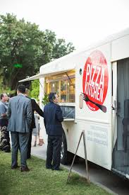 Gatherings & Events — The Hall's Pizza Kitchen Food Truck Catering Service Rochester Ny Tom Wahls How To Start A Restaurant Business Garden Caf Franklin Park Conservatory And Botanical Here Are Needtoknow Costs Save Money Much Does It Cost To A Youtube Others Calculator Wedding Average Faqs Toronto Trucks Warz Bdnmbca Brandon Mb Hawaiian Ordinances Munchie Musings Best Fresh Top 10 Plan Template Pdf Transport Sample Ppt 7