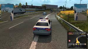 100 Truck Simulators Euro Simulator 2017 YouTube