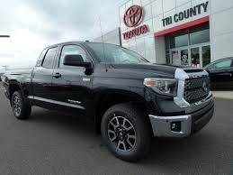 New 2018 Toyota Tundra SR5 In Royersford, PA - Tri County Toyota Tri County Gear Shop Service Tricounty Truck Center Home Facebook Stop Basement Experience Nov 10 2012 Youtube Projects Top Rhino Lings Image Landfilljpg Pixar Wiki Fandom Powered By Wikia Line Truck In Front Of Office And Rea Sign Electric Ford Vehicles For Sale Buckner Ky 40010 071418 South East Super S Motor Speedway Toy Story Imaginext Lot Landfill Playset Buzz Figures To Give Away At Annual Meeting Maintenance Inc Commercial Grounds