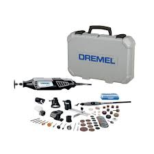 Professional Pumpkin Carving Tools Walmart by Dremel 4000 Series 1 6 Amp Corded Variable Speed High Performance