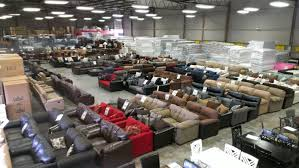 American Furniture Warehouse Bunk Beds Double The Benefits of