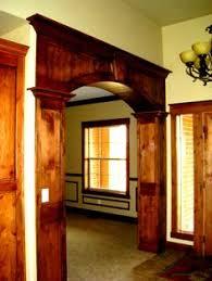 kvo cabinets kvocabinets on pinterest