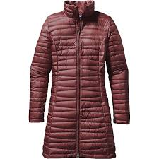 patagonia sale and outlet moosejaw