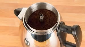Dualit Coffee Percolator Filter