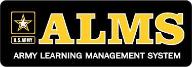 alms logo jpg