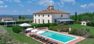 100 Villa In In Tuscany For Dream Holidays De Michelangioli