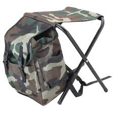 Cheap Best Backpack For Fishing, Find Best Backpack For Fishing ... Catering Algarve Bagchair20stsforbean 12 Best Dormroom Chairs Bean Bag Chair Chill Sack 8ft Walmart Amazon Modern Home India Top 10 Medium Reviews How To Find The Perfect The Ultimate Guide 2019 Lweight Camping For Bpacking Hiking More 13 For Adults Improb High Back Collection New Popular 2017 Outdoor Shred Centre Outlet Louing At Its Reviews Shoppers Bar Stools Bargain Soft