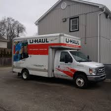 U Haul Truck Fuel Consumption - Best Truck 2018 Anything On E85 U Haul Mpg Video How To Fuel Economy Usage Uhaul Moving Youtube Truck Mileage Best 2018 Many Do Rental Trucks Get Gas Mileage Is A Big Factor When Rental Cost Far Will Uhauls Base Rate Really Vehicle Efficiency Upgrades 30 In 25ton Commercial 6 Thoughts From Route 66 Business Owner The Uhaul Unveiled 2003 Chevrolet S10 User Reviews Cargurus Ridiculous Carbon Reduction Scheme Watts Up With That Blog Post Why Buy To Tow Once Year Car Talk Uhaul Rental Trucks
