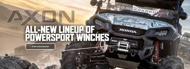 100 Truck And Winch Coupon Code WARN Industries Go Prepared