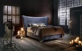 29 luxus bett für ein modernes schlafzimmer ideen in 2021