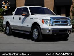 Used 2013 Ford F-150 For Sale In Nashville, TN 37210 Vehicles Nashville Longhaul Truck Driving Jobs 200 Mile Radius Of Nashville Tn How To Start A Food In Driver Who Smashed Into Overpass Lacked Permit For Nashville Fire Department Station 9 Walk Around Of The Rat Pack Dealership Information Neely Coble Company Inc Tennessee Toyota Lineup Beaman 2007 Utility Van 5002920339 Cmialucktradercom Heavy Towing I24 I40 I65 Peed Family Associates Add 4 New Mack Trucks To Growing Fleet I40i65 Reopens After Semi Hits Bridge In Newschannel East Hot Car Death 1yearold Girl Dies After Parent Says