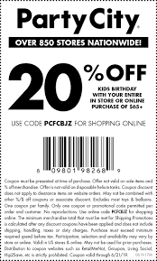 Coupons & Promotions Nateryinfo Nixon Coupons Online Page 167 Boscovs Coupon Code October 2018 Audi Personal Pcp Deals Discount Wizard World Recent Sale Shindigz Coupon Code Shindigzcoupons On Pinterest Cool Stickers Banners Bonn Dialogues Shindigz Promo Codes October 2019 Banner Usa Promo Sports Clips Carmel Indiana Ppt Party Decorations Werpoint Presentation Staples Sharpie Zumanity Costume Discounters Promotional Myrtle Beach Firestone 25 Off Printable Haunted Trails First Watch Cinnati Dayton Rd Asos Sale