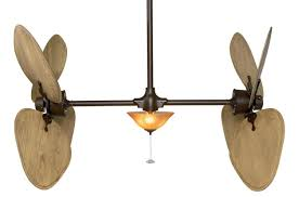 Allen Roth Victoria Harbor Ceiling Fan Manual by Ceiling Indoor Ceiling Fans With Lights Awesome Ceiling Fan Lamp