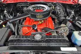 Truck » 1964 Chevy Truck Engine - Old Chevy Photos Collection, All ... Chevrolet Silverado 1992 350 Youtube Tuning The New 2014 Chevy Ecotec3 53l 2014gm V8 Lt1 Whipple Supcharger Install Torque Titans The Most Powerful Pickups Ever Made Driving Stovebolt Casting Numbers 1970 Truck Page 2004 Pictures History Value Research News With A 142 L Semi Update Engine Swap Depot 2015 Hd 2 5 Gallery Photo 3 Of 6