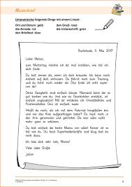 Professor Dr Dr Wann Muss Man Die Anrede In Brief Und EMail