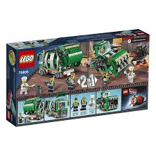 LEGO Movie 70805 Trash Chomper Lego City Great Vehicles 60118 Garbage Truck Playset Amazon Legoreg Juniors 10680 Target Australia Lego 70805 Trash Chomper Bundle Sale Ambulance 4431 And 4432 Toys 42078b Mack Lr Garb Flickr From Conradcom Stop Motion Video Dailymotion Trucks Mercedes Econic Tyler Pinterest 60220 1500 Hamleys For Games Technic 42078 Official Alrnate Designer Magrudycom