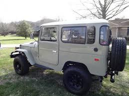 100 Craigslist Nashville Cars And Trucks For Sale By Owner 1977 FJ40 TN IH8MUD Um