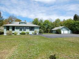 100 Homes For Sale In Norway 840 Drive Bar Harbor ME