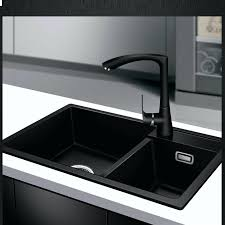 Black Kitchen Sink India by Kitchen Sink Online Singapore Reviews Suppliers Sinks Australia