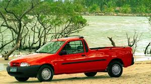 100 Ford Compact Truck New Courier Satisfy Our Desires S