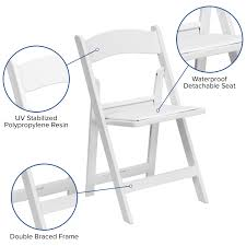 White Resin Folding Chair LE-L-1-WHITE-GG | FoldingChairs4Less.com New Design Disposable White Color Chair Covers Decorations For Whosale 100pcslot Universal Wedding Party For Resin Folding Lel1whitegg Foldingchairs4lesscom Buy Karma Commode Rainbow 2 Online At Low Prices In China Chiavari Cover Manufacturers Hondo Base Camp Camping Chairs Sparkles Make It Special Black Ivory Spandex Arched Samsonite Steel Case4 Carl Hansen Sn Chair Design Mogens Koch Printed Luggage Xl Computer Lms Removable Stretch Swivel Office Cadeira