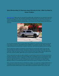 100 Nissan Lift Trucks Big Joe Handling By Bigjoeliftca Issuu