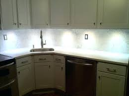 kichler cabinet lighting xenon led reviews transformer the