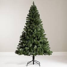 Pre Lit Slim Christmas Trees Argos by Is This The Cheapest Fake Christmas Tree Argos Is Selling A 6ft