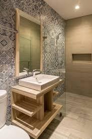 Smart Tile Maya Mosaik by 22 Best Tegels Images On Pinterest Cement Tiles Patchwork Tiles