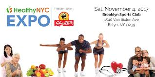 Park Slope 7th Ave Halloween Parade 2015 by New York Ny Events U0026 Things To Do Eventbrite