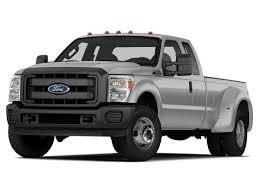 100 Used Ford Trucks Houston 2013 F350SD Angleton TX 1FT8W3BT2DEA74023