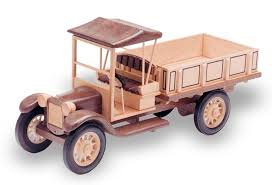 100 78 Ford Truck PATTERNS KITS S The 1917