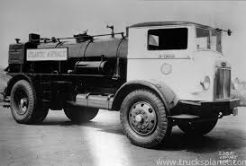 Autocar - Type UNF | COE's, LCF's, And Other Big Haulers | Pinterest ... Autocar Vesting 120 Million Creating Nearly 750 Jobs With Page 44 Chevrolet Bison Wikipedia Pride Truck Sales Ltd Used Freightliner Isuzu Okosh My Favorite Of All Time The Mighty At64f Ap40 Offroad Vehicles Trucksplanet Welcome To Home Trucks On Twitter Hail Ronnie Maseda For This Awesome Its National Pet Day So We Combined 1960 Truck Youtube 1967 Type Ud Pinterest Commercial Vehicle Engine