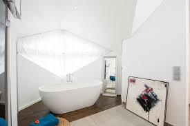 bäderrenovierung in castrop rauxel modern badezimmer