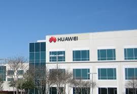Huawei Motorola Solutions join AirFuel Alliance