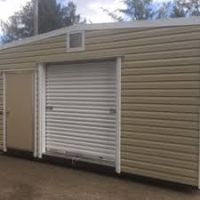 ted sheds miami florida 100 images storage sheds sale for the