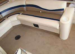 Installing Carpet In A Boat by Overboard Designs Marine Carpeting Snap In Carpeting Seagrass