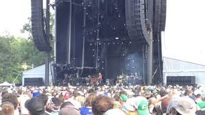 Phish Bathtub Gin Magnaball by When The Circus Comes To Town Phish Magnaball Youtube