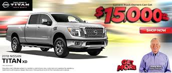 Ed Hicks Nissan | A Corpus Christi Auto Dealer Ford Corpus Christi News Of New Car Release 1ftyr10d67pa36844 2007 Black Ford Ranger On Sale In Tx Corpus Craigslist Used Cars And Trucks Many Models Under 2019 Volvo Beautiful Truck Sales In Tx 2015 Chevy Silverado 2500 Hd 4x4 2014 2018 Chevrolet For At Autonation Dealer Near Me South Wilkinson Refugio Serving Beeville Victoria Love Preowned Autocenter Dealership 1fvhbxak44dm71741 2004 White Freightliner Medium Con Carvana Brings The Way To Buy A Business Wire Sales