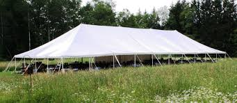 White Party Tents - Jamestown Awning And Party Tents | White Party ... Rooftop Tents Get Upgrade Denver Retractable Awnings Portfolio Glass Awning Tent Company Week Acme And Canvas Co Inc Shades In The Best 2017 Available Options Davis Wall With Air Cditioning Youtube Rental Camping Equipment Rent Bpacking Fs Howling Moon 12 Deluxe Rtt Denverft Collinsboulder Co Everett Washington Proview