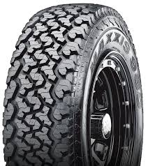 Maxxis Bravo AT-980 – Vaal Mall Tyres New Product Review Vee Rubber Advantage Tire Atv Illustrated Maxxis Bighorn Mt 762 Mud Terrain Offroad Tires Pep Boys Youtube Suv And 4x4 All Season Off Road Tyres Tyre Mt762 Loud Road Noise Shop For Quad Turf Trailer Caravan 20 25x8x12 250x12 Utv Set Of 4 Ebay Review 25585r16 Toyota 4runner Forum Largest Tires Page 10 Expedition Portal Discount Mud Terrain Tyres Nissan Navara Community Ml1 Carnivore Frontrear Utility Allterrain