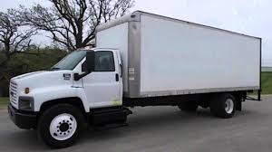 Box Trucks For Sale In Minnesota - YouTube Schwieters Chevrolet Of Willmar Home Facebook Antique Pickup Trucks Stock Photos Used Cars For Sale Near Duluth Mn 55801 Carsoup Towing Carco Truck And Equipment Rice Minnesota Extraordinary In Austin Tx Have Ford F Tow Lifted Top Car Reviews 2019 20 Freightliner For In North Carolina From Triad 1997 Fld112sd Silage Truck Item K6119 Sold Crookston Vehicles Fl80 Sale Brainerd Price 19500 Year St Louis Park Dealership Allstate Peterbilt Group
