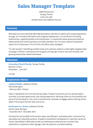 Best Online Resume Builders In 2020- A Comparative Analysis ... Resume Fresh Graduate Chemical Eeering Save Example Pre 15 Student Cv Templates To Download Now Free For 20 Account Manager Sample Writing Tips Genius Vcareersone On Twitter Vcareers Best Free Online Resume Novoresume Review Try The Builder For Scholarship Examples Template With Objective Experienced It Project Monstercom 12 Web Designer Samples Pdf 21 Top Builders 2018 Premium 10 Real Marketing That Got People Hired At Website Lovely