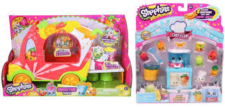 Amazon.com: Shopkins Groovy Smoothie Truck & Chef Club Juicy ... Sun City Blends Smoothie Truck La Stainless Kings Best Shopkins Combo With Pineapple Lilly And 2014 Mercedes Beverage For Sale In Texas Goodness Juice Bar New York Food Trucks Roaming Hunger King Ford Sprinter Nj Vending New Playset With 2 Stools Blender Drawing Board Projects Culinary Coach Works Filesmoothie Food Truck At Syracuse Jazz Festjpg Wikimedia Commons 20ft Approved Juices Smoothies The Group Ice Cream Truckmaui Wowi Hawaiian Coffee Amazoncom Shoppies Toys Games Makes A Great Gift Mom Blog Society