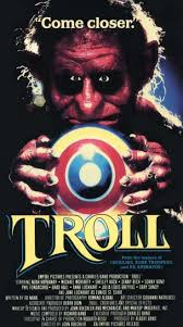 Ernest Saves Halloween Troll by 50 Best Old Posters Images On Pinterest Horror