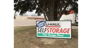 U-Haul Repurposing Former Kmart For Self-Storage In Sioux City Vanderhaagscom Home Midwest Peterbilt Group Sioux City Truck Sales Inc Authorities Close Highway 57 After Crash Between Manure Spreader Lot 40 2012 Peterbilt 587 Tmilive South Ne Uhaul Repurposing Former Kmart For Selfstorage In 210 2011 Lvo Nonsleeper Vnl 300 Trailer Facebook Fire Department Reliant Apparatus Larson Dragon Ia 122660107 Stop Lincoln Nehusker Dent Your One Car Shop Trailers Flatbed Dump And Cargo
