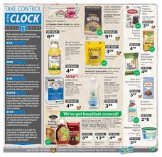 Rainbow Coupon Deals : Ross Clothing Store Application Mexican Candy Lady On Twitter Available For A Limited Time Doritos Koala Crate January 2018 Subscription Box Review Coupon Rainbows Colourpop Coupon Code 2019 Rainbow Signal Vivo V9 Mobile Phone Cover Amazon Sports Headband Sweatband Athletic Makeup Collection Discount Swatches Guitars Giant Eagle Policy Erie Pa 20 Off Mothers Day Sale Skapparel May Deals Ross Clothing Store Application Print Digital Download Fabfitfun Spring Spoilers Code Mama Banas Adventures