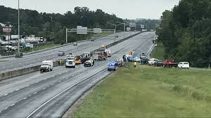 UPDATE: Fatal I-75 Crash Victim Identified Ocala Post Fatal Crash On I75 Leaves Two Dead And One Critically In Lexington Reopens After Semi Sthbound I94 Ramps Reopen Allday Closure Crains Car Loses Control Hits Rolls Over Detroit Youtube Tanker Semi Truck Overturns Causing Hwy 75 Traffic To Be Detoured Update I70 Henry County Fatal Local News Accident South Ga 2018 Deadly Mcminn Wtvc One Injured Accident Tiftongazettecom Michigan On I44 Best Florida Highway Patrol Crash Log