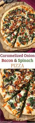 Best 25+ Pizza Topping Ideas Ideas On Pinterest | Grilled Pizza ... Pizza From The Big Green Truck 2 50 Food Owners Speak Out What I Wish Id Known Before Katherine In Brooklyn Is A Shop On Wheels Nbc Connecticut At Cvc Copper Valley Chhires Tennis Home Gorilla Fabrication Neighborhood Housing Services Of New Haven 2013 Annual Meeting Insufferablevegan 3 Pizzas Parade Here Are 12 Awesome Mobile Pizzerias Eater Trucks Hall Des Moines Ia