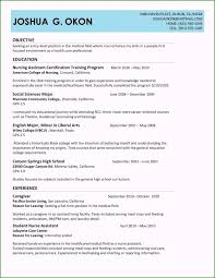 Entry Level Cna Resume Template Best Why Is Cna 15 Resume ... Cna Resume Examples Job Description Skills Template Cna Resume Skills 650841 Sample Cna 10 Summary Examples Samples Pin On Prep 005 Microsoft Word Entry Level Beautiful Free Souvirsenfancexyz 58 Admirably Pictures Of Best Of Certified Nursing Assistant 34 Ways You Must Consider